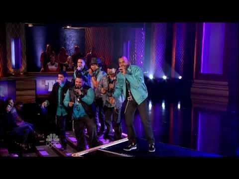 Nota Jackson 5 Medley