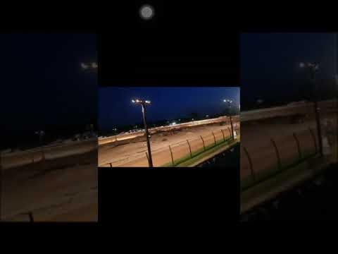 Western Kentucky Speedway 6/15/19