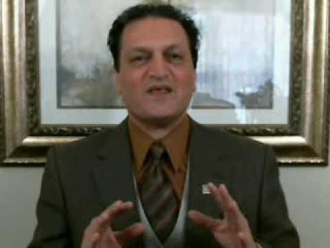 Farzad Shabestari * 29 January 2014 * Persian TV * Mardom TV usa