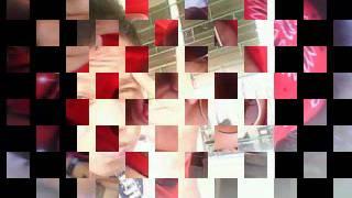 Download ALA ALa hustla familia by:BREEZY BOYS NG LAGRO  ORIIG BOSZ MERWIN MP3 song and Music Video
