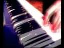 Shades Of Rhythm - Sweet Sensation - vhs copy - ZTT