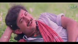 Kulandhai Paadura Video Song | Thalattu Tamil Movie | Arvind Swamy | Sukanya | Malaysia Vasudevan