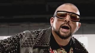 Sean Paul Ft. Major Lazer Tip Pon It Armen Adyano Remix Moombahton Twerk Dancehall 2018 Remix.mp3