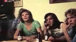 Hamburg-Billstedt 70er Jahre