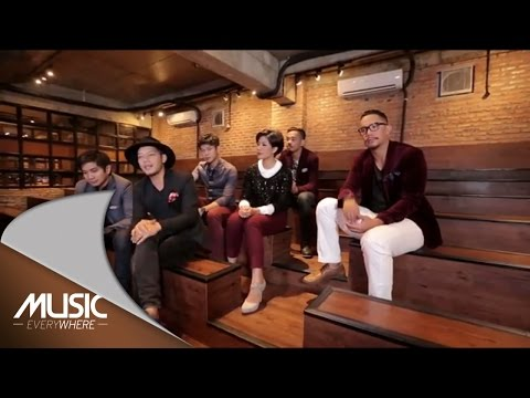 Music Everywhere MLD SPOT - Maliq & D'Essentials - Penasaran