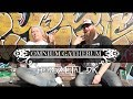 Capture de la vidéo Interview With Omnium Gatherum 2018