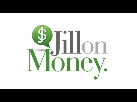 #337 The Millennial Money Fix