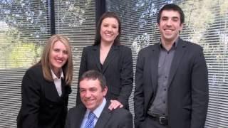 Gambar cover Lifelong Insurance Solutions Video - Life Insurance