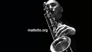 Sax Lesson 98: Frankie Trumbauer