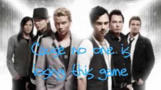 Lovex - One (Lyrics)