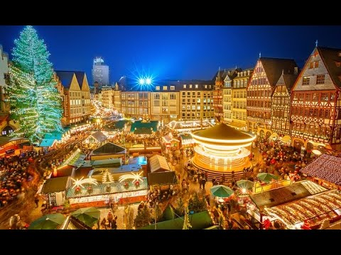 Immagini Mercatini Di Natale Innsbruck.Innsbruck Austria Mercatini Di Natale Christmas Markets Weihnachtsmarkte