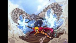 Repeat youtube video Naruto Shippuden OST - Lightning Speed