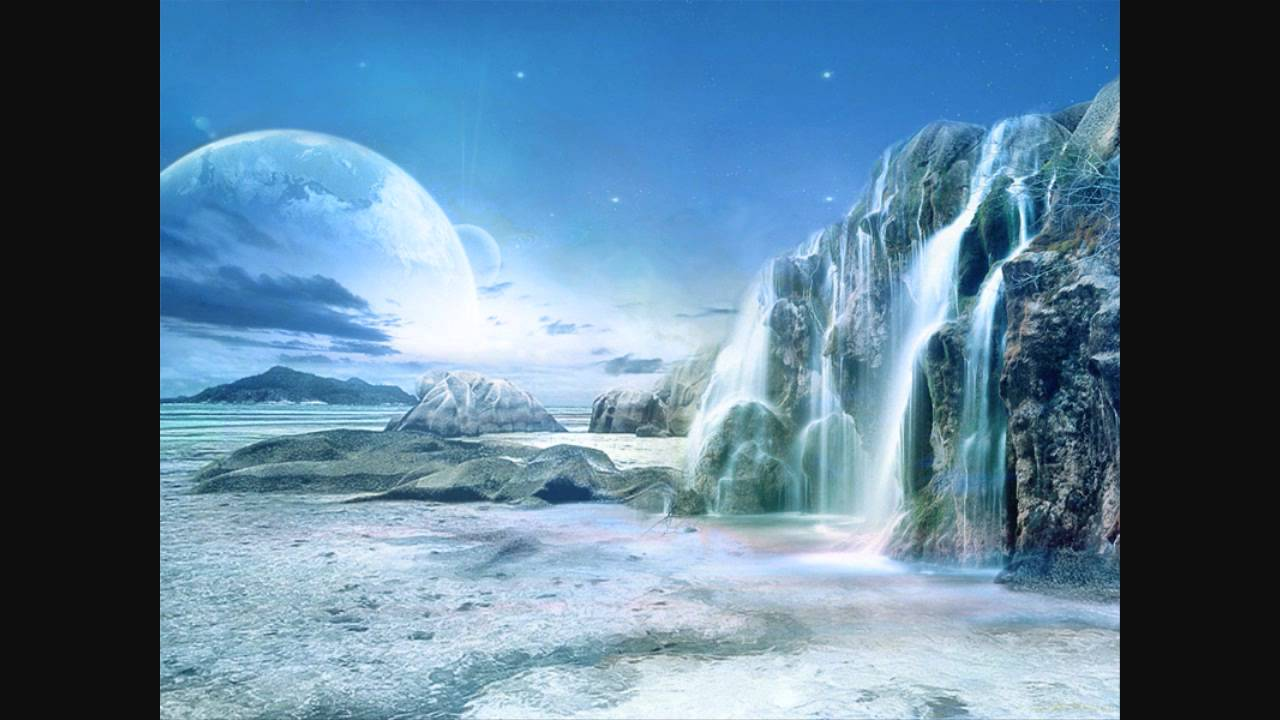 50 NEW Alien worlds/planets revealed by European ...