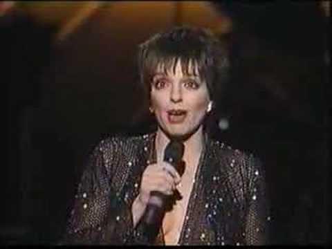 Liza  Cabaret  Live