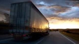 TRUCK DRIVERS PRAYER.wmv