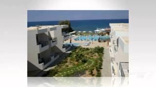 лучшие отели все включено в греции(, 2015-01-03T10:23:02.000Z)