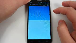 Alcatel One Touch Idol 2 S hands-on