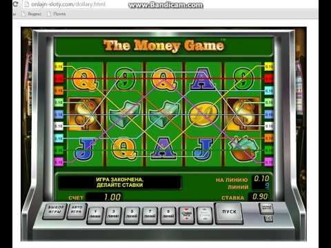 Игровые автоматы доллары играть онлайн бесплатно бесплатные игровые автоматы.остров аборигенов