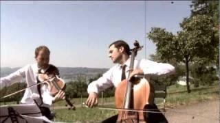 Ernest Bloch: Prelude (1925) - Galatea Quartet