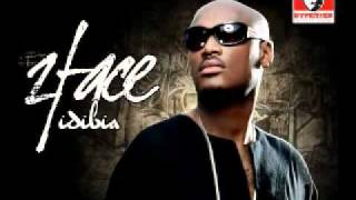 2Face - Flex Ft. R Kelly