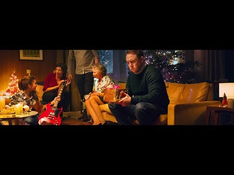 Quand Noël tourne Mal...