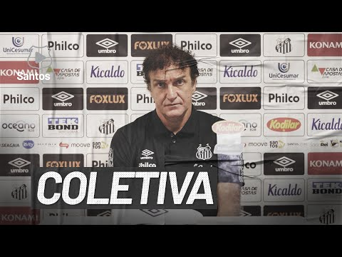 CUCA | COLETIVA (21/01/21)
