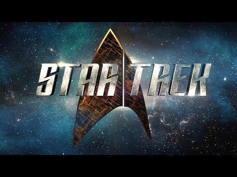 Starfleet Values Are Integral Values