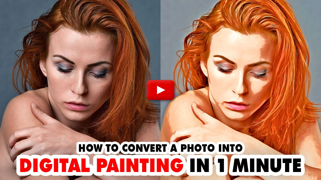 Digital painting photoshop action video tutorial mesothelioma attorney directory of photoshop