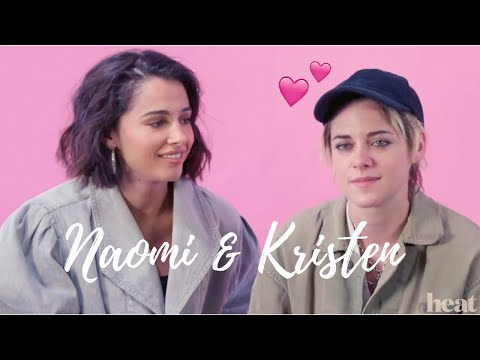 kristen-stewart-and-naomi-scott-being-in-love-with-each-other-for-6-minutes-straight