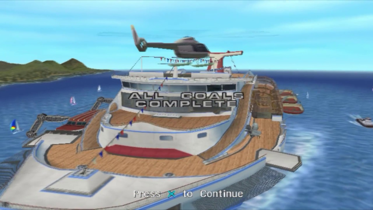 Ship Quotes Thps3  Cruise Ship Captain Quotes  Youtube