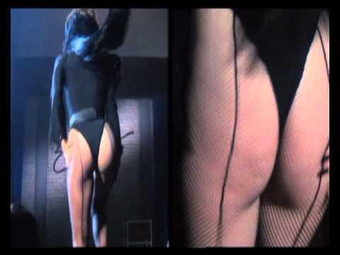 Cassandra Butt 11