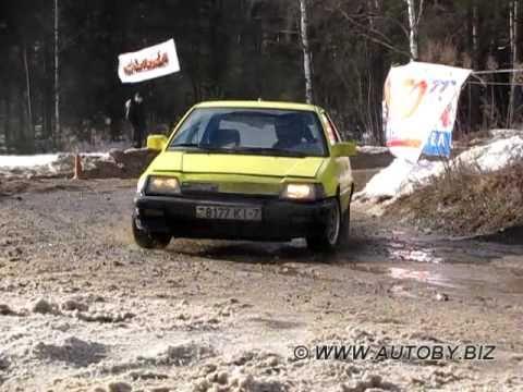 ᴴᴰ Зимний вальс 1-2 серия Мелодрама