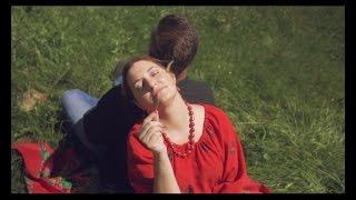 Na Językach - Kapela Górole (official music video)