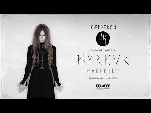 MYRKUR - Kætteren (Official Audio)