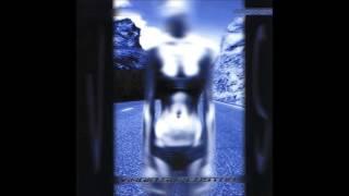 [And One - 2000 - Virgin Superstar] 06 - PANZERMENSCH