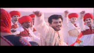 santhana thendralai 1080HD ar rahman hits