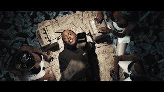Skrillex &amp Boombox Cartel ft. Kendrik Lamar - Humble Charge (Music Video) (SWOG Mashup)