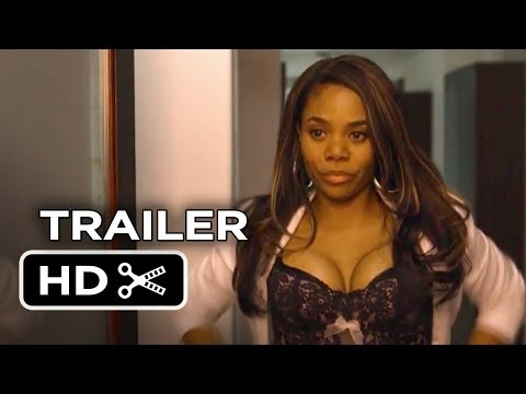 About Last Night Valentine's Day Trailer (2014) - Regina Hall, Kevin Hart Movie HD