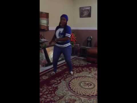 Sexxxxyyyy Ladies Dance Do U Hear By Shilo