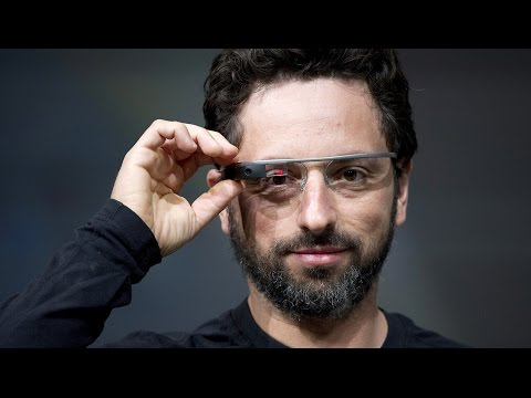 Top 10 Richest People In US Tech World