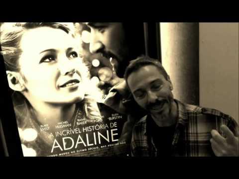 Post: A Incrível História de Adaline