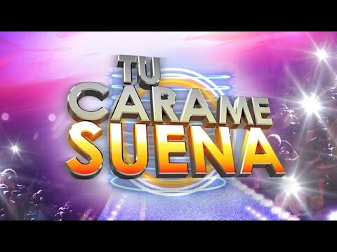 Devolución para Miguel Ángel, Rubén Rada - Tu Cara Me Suena 2014