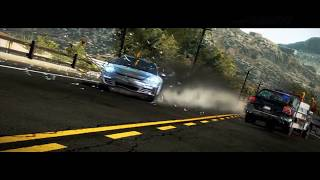 need for speed hot pursuit funeral party giant song