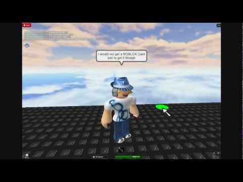 Lightning Bolt Sword - ROBLOX Gear Review! - YouTube