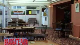 Bradgate Caravan Park - Holiday Homes Margate