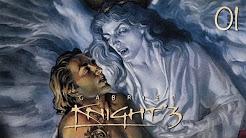 Gabriel Knight 3: Blut der Heiligen, Blut der Verdammten