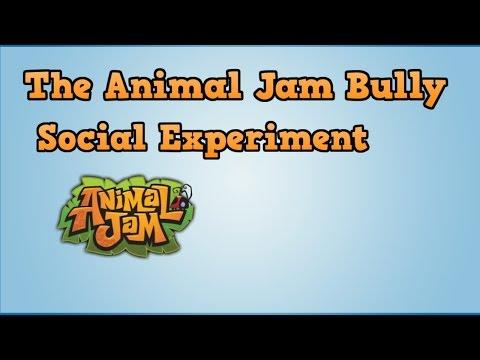 Animal jam dating pranks 5