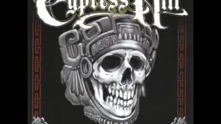 CYPRESS HILL   Los Grandes Exitos en Español 1999