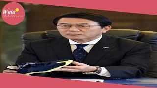 日本陸連の瀬古利彦マラソン強化戦略プロジェクトリーダー(61=横浜...