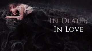 In Death; In Love | Poem